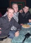 Aleksandr, 40  , Bryansk