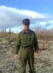 Владимир, 42 года, Мончегорск