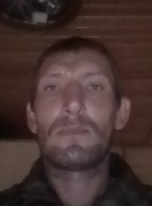Andrey 1986, 35, Russia, Moscow