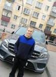 Visiliy, 21, Gryazi