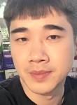 无心恋战, 30  , Wuhu