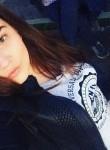 Oksana, 23  , Tuzha