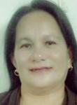 Claire, 57  , Kuwait City