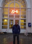 Pasha, 32  , Sosnogorsk