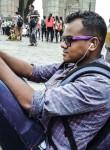 Bala, 23 года, Tirunelveli