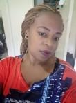 cendy, 36  , Harare