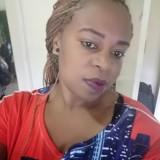 cendy, 37  , Harare