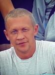 Dmitriy, 41, Karagandy