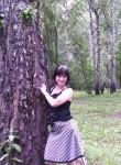 Ирина, 29 лет, Новосибирск