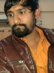 Shiv Raj, 18  , Hyderabad