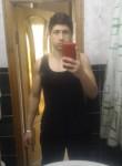 иван , 19 лет, Полтава