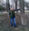 Якушин Андрей