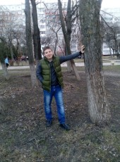 Yakushin Andrey , 30, Belarus, Gomel