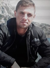 Aleks, 36, Ukraine, Mykolayiv