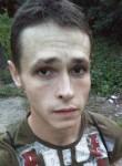 Dmitriy, 25, Sofrino