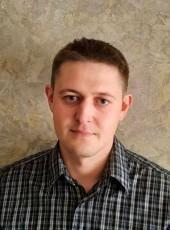 Ivan, 36, Czech Republic, Pilsen