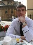 Alexandr, 34, Kiev