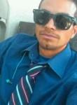 Jonathan, 29  , North Glendale