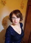 Elena, 28  , Ryazan