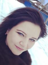 Mariya, 27, Russia, Ryazan