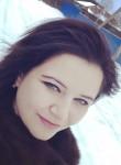 Mariya, 27, Ryazan