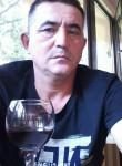 salim, 45  , Rayevskiy