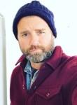 Eric Waldman, 44  , Philadelphia