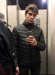Yaroslav, 21, Adler