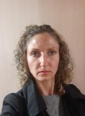 Elena, 33, Ukraine, Kharkiv