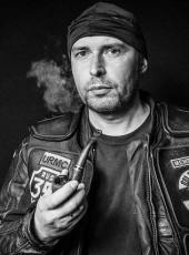 Ivan, 42, Russia, Vologda