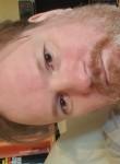 Thomas, 48  , Wedel