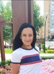 Oksana, 37, Rivne