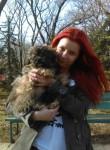 Irina, 26, Tiraspolul