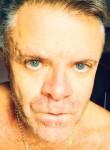 dragoboy, 53  , Lanciano