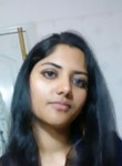 rajini, 18  , Ahmedabad