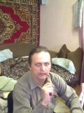 ivan, 58, Ukraine, Mariupol
