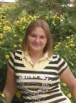 Svetlana, 34  , Alzira
