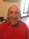 John Duganne, 49  , Santa Monica