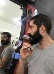 SAVASCİ, 19 лет, Elbistan