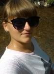 Nadya, 26  , Belogorsk (Krym)