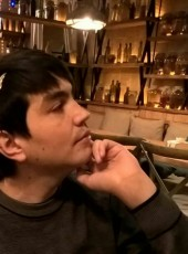 Xavior, 34, Russia, Bugulma