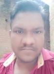 Santosh moriya, 28  , Ahmedabad