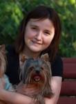 Nadezhda, 36, Dorokhovo