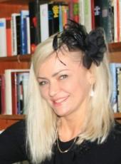 Tatyana, 49, Belarus, Gomel