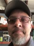 Steveo, 39  , Laurel (State of Mississippi)
