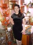 Tatyana, 44  , Yenakiyeve