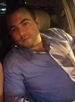 Andrey, 31  , Krasnyy Tkach