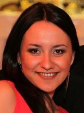 sabina, 35, Russia, Kazan