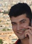 Mustafa, 27  , Akcakale