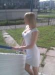 Olga, 43  , Penza